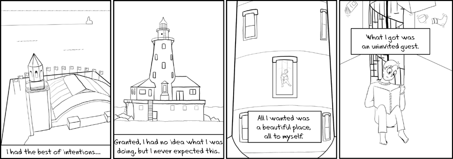 comic-2009-11-02-Introduction.png