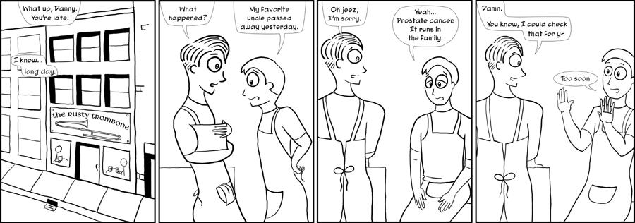comic-2009-11-23-007.png