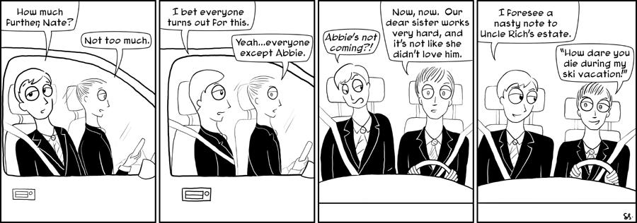 comic-2009-12-07-011.png