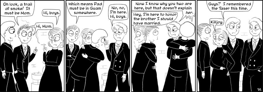 comic-2009-12-14-013.png