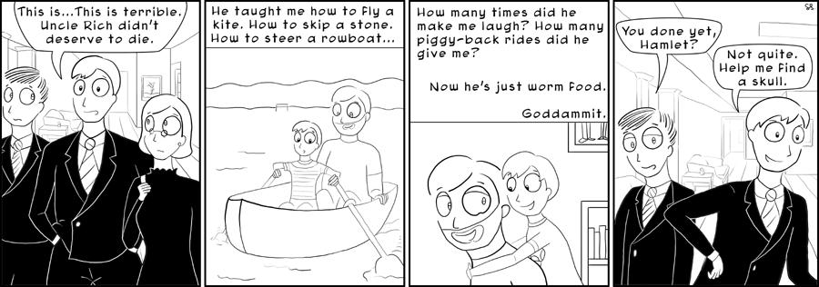 comic-2009-12-17-014.png