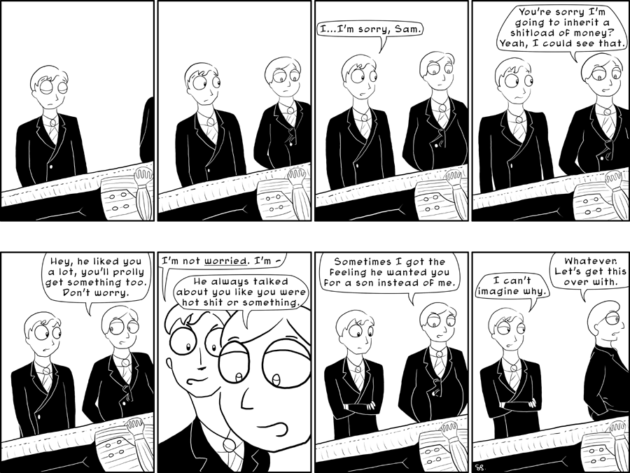 comic-2009-12-24-016-doubletall2.png