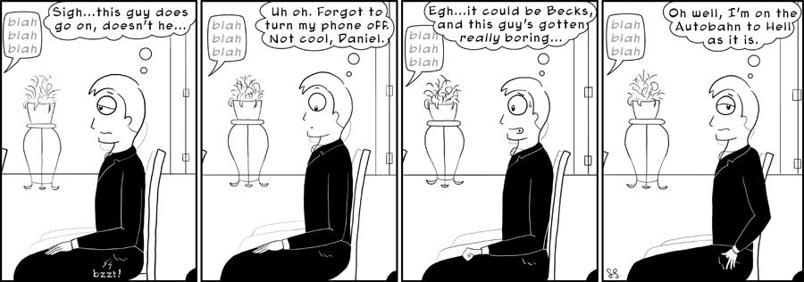 comic-2009-12-31-019.png