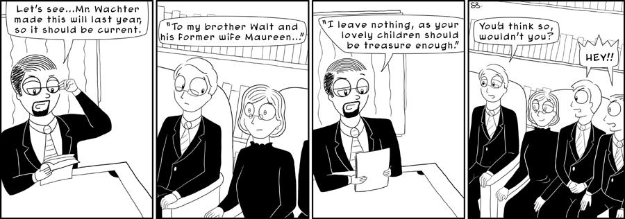 comic-2010-02-11-031.png