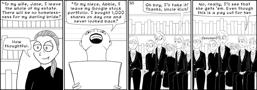 comic-2010-02-15-032.png