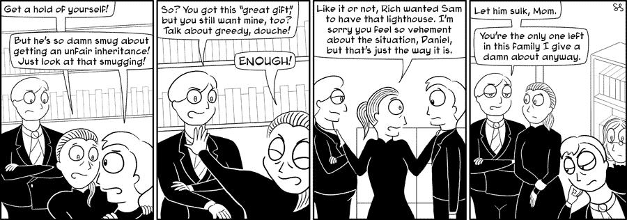 comic-2010-03-08-037.png