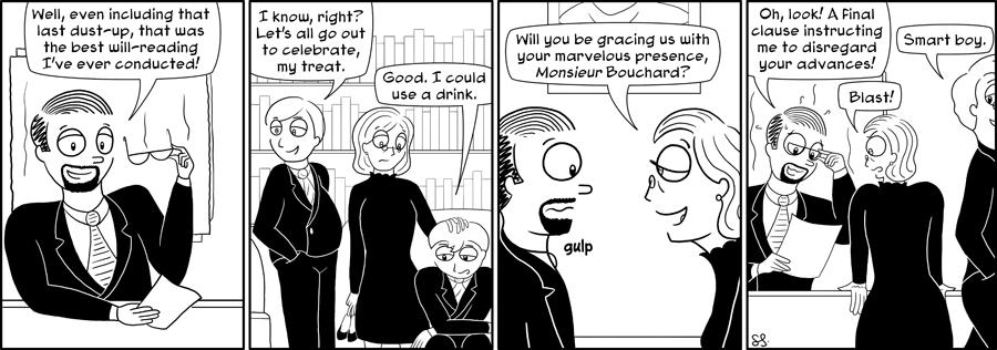 comic-2010-03-11-038.png
