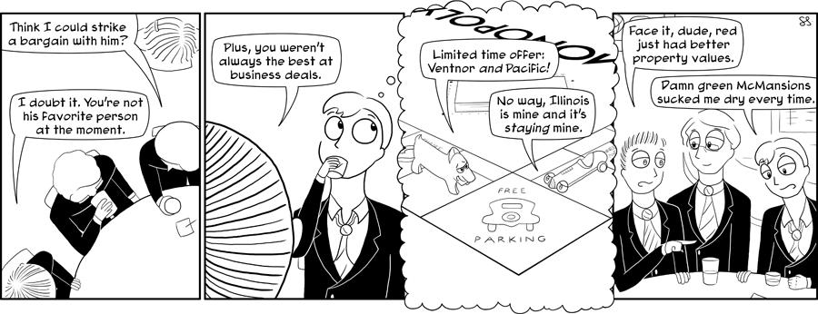 comic-2010-03-22-041.png