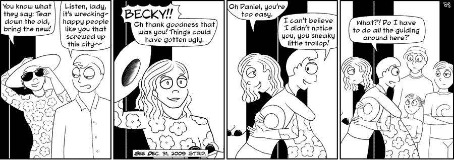 comic-2010-04-29-052.png